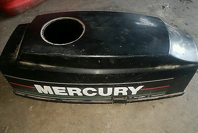 2hp 2.5hp 3.3hp mercury mariner outboard motor cowling