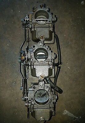 25hp yamaha 4 stroke outboard ( can freight australia wide )