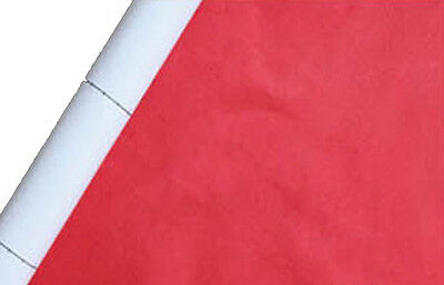 red span faux suede adhesive upholstery elastic fabric auto car interior reform