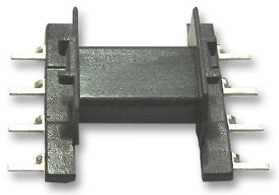 Accessories - Transformers - BOBBIN EFD15 8PIN