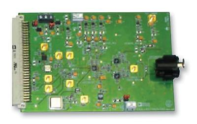 Data Conversion Development Kits - AD7606-4EDZ EVALUATION MODULE