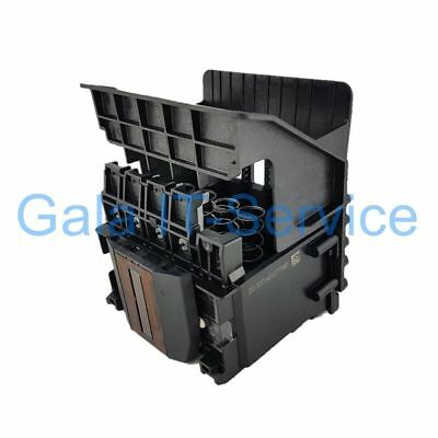 CM751-80013A CR324A inkl Holder Printhead HP OfficeJet Pro 8100 8600 8610 8620