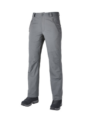Berghaus Mujer Ortler Impermeable Pantalones