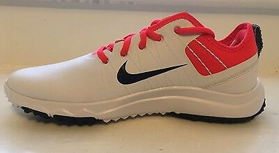 13df7bc185d6 Best Nike Free 5.0 Packers Shoes