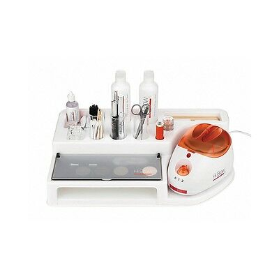 Hi Brow Professional Workstation