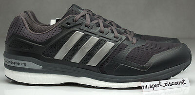 56d975ab1001e ADIDAS SUPERNOVA SEQUENCE Boost 8 men s running shoes (art. S78289 ...