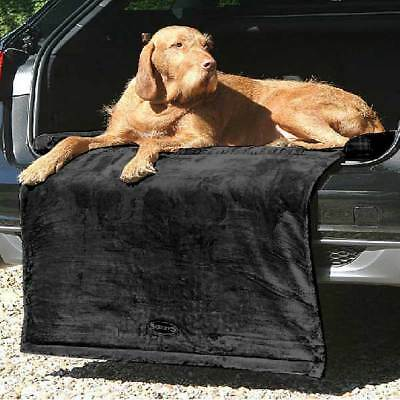 Scruffs Balmoral Boot Bed Blue