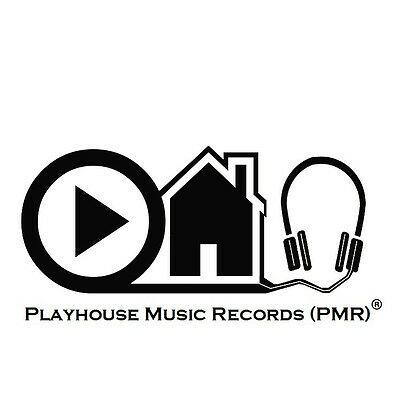 Recording Studio offering Mixing Mastering Label - Playhouse Music Management