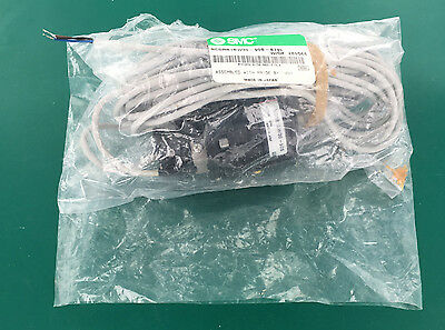 NCRB1BW30-90S Rotary Actuator, Vane Style, 90 degree stroke