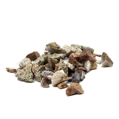 Thumler's Tumbler 16 oz. Assorted Crushed Polishing Rocks