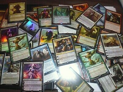 MTG - Mythic Repack! FOIL Liliana of the Veil, Jace! More Planeswalkers too!