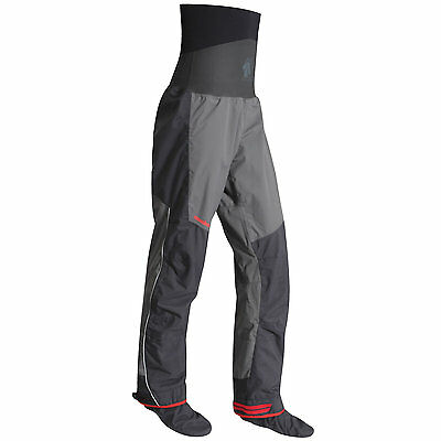 Nookie Evolution Dry Trousers