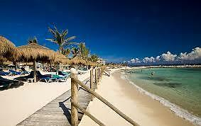 HOLIDAY to Malta, Canary Islands, Benidorm from UK airports quote only