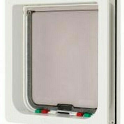 Pet Mate Spare Door Flap For 4470