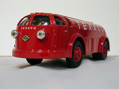 """Texaco, 1934 Doodle Bug"""", Bank #B195,by Ertle in 1994, New in Box, Mint w/Certs"""