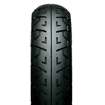 New Irc Durotour Motorcycle Rear Tire 120/80-18 Black Wall