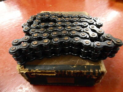 1930 's 1930 1933 1934 LAFAYETTE NASH TIMING CHAIN NORS # 921