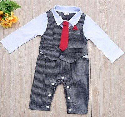 New baby boys Smart Form Special Occasion outfit suit 100% cotton 3 to 24 months