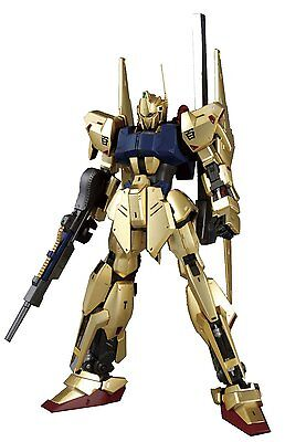 Bandai Hobby MG 1/100 Hyaku-Shiki Version 2.0 'Zeta Gundam' Model Kit