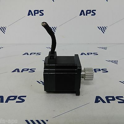 42-401// Oriental Asm66Aa (Short Cable) Motor [Used/Fast]