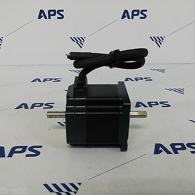 42-401// Oriental Asm66Ba (Cut Cable) Motor [Used/Fast]