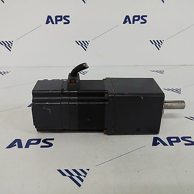 42-401// Oriental Asm66Ma-N25 (Short Cable) Motor [Used/Fast]