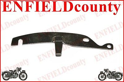 Steel Made Flywheel Holding Tool For Vespa Scooters With Metal Flywheel Fan @aud