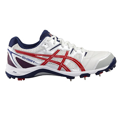Asics Cricket Shoes Gel Gully 5 - 2017