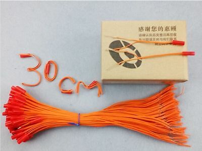 Receiver remote Wedding Stage 40pcs 30 cm Copper wire AC fireworks firing system