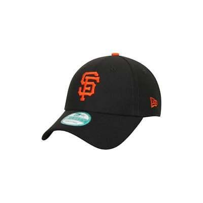 New Era MLB San Francisco Giants The League 9Forty Gorra Ajustable