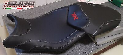 BMW S1000XR S 1000 XR 2015-2017 Tappezzeria Ardea TB Seat Cover Multi Colors New