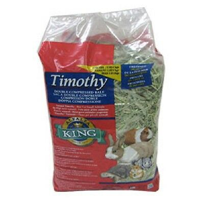Timothy Hay For Small Animals l 1.8kg