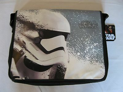 Disney/Star Wars Rule of the Galaxy Satchel Official Product BNWT 5055263912930