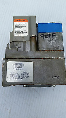 Honeywell Gas Valve VR8440P 2088 FREE Expedited Shipping