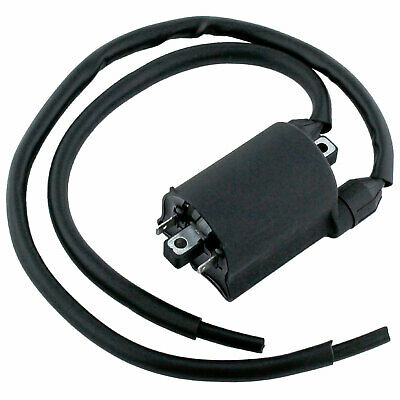 Ignition Coil Fits Honda 30510-Mg8-003 30530-Mg8-003 30510-Kt7-023