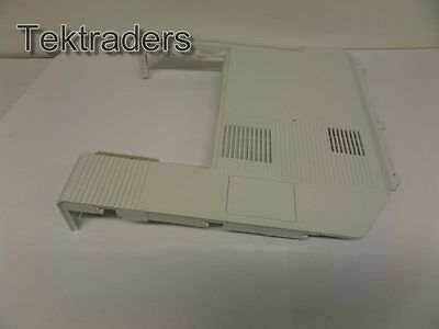 HP LaserJet Enterprise Right Cover Assembly M604 / M605 / M606 (RM2-6311)