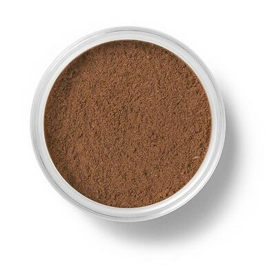 bareMinerals WARMTH All-Over Face Colour. Brand NEW. 1.5g.