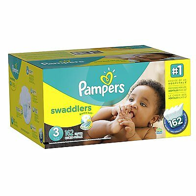 Baby Wipes Water Sensitive Clean Soft case natural fresh Free count pack New!/.