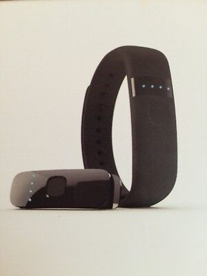 iFit Link Wireless Active Tracker