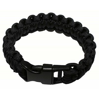 Armband Breite 19mm, Survivial Armband Outdoor Accessoires