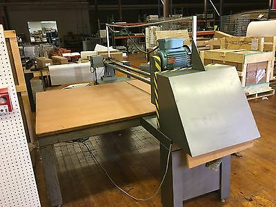 Table saw, Horizontal saw, Hendricks panel saw, Wood saw