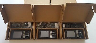 Honeywell Dolphin 60s - Handheld Mobile Computer 2D Barcode Scanner - PDA