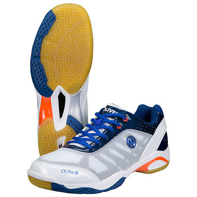 Oliver Shoe CX Pro-10  Badminton Shoe