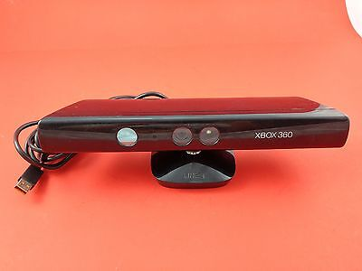 Xbox 360 Kinect [Official, OEM, Model 1414] (Tested & Working)