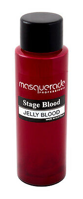 Masquerade Professional Jelly Blood