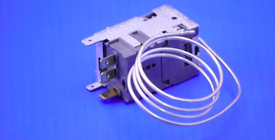 Fisher & Paykel Fridge Thermostat 883707P  872560, 872560P, 878388P C370R