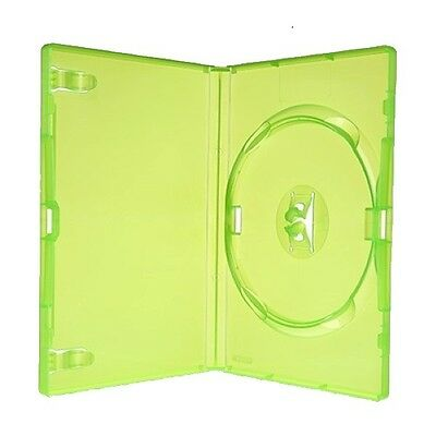 Official Xbox 360 Game Replacement Case x 15