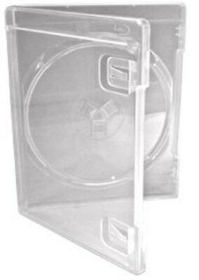 Official PS3 Game Replacement Case x 15