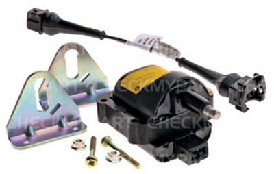 Bosch Ignition Coil fits Holden Commodore VT 1997-1999 5.0L V8
