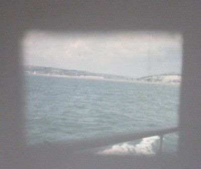 8mm Films Home Movies of Germany, Belgium, Switzerland +Travelogues Silent Mixed